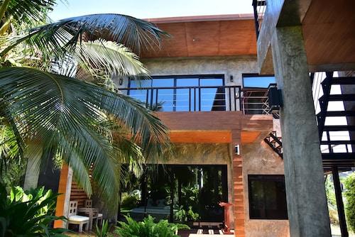 Chill Villa, Pran Buri