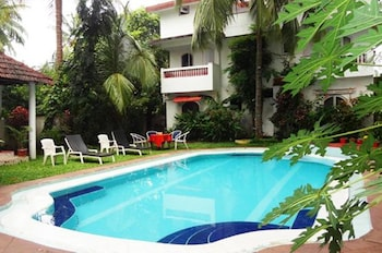 Hotel - Ritchita Resort