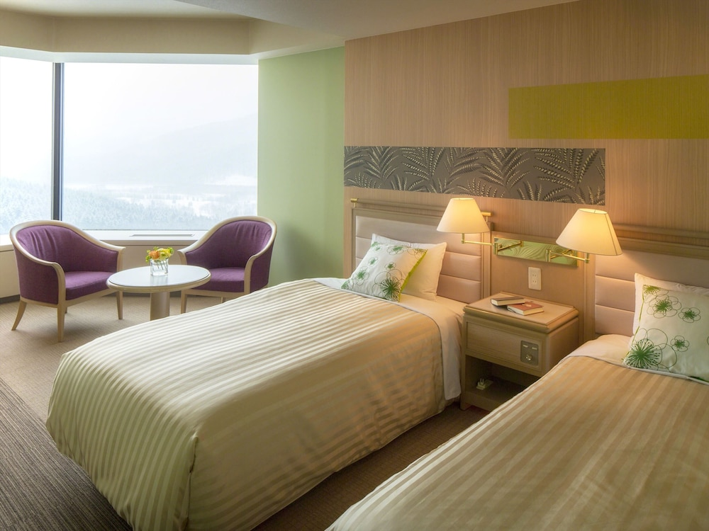 https://i.travelapi.com/hotels/21000000/20080000/20073000/20072905/5bc928b3_z.jpg