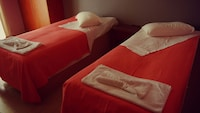 Petania Hotel & Apartments