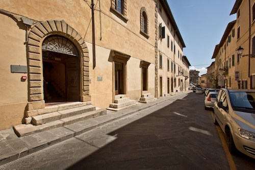 . Hotel Palazzo Renieri