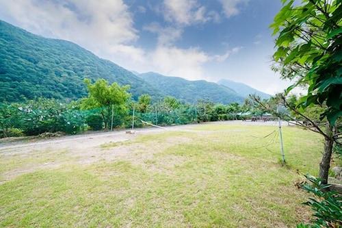 Danyang Riverside Morning Pension, Danyang