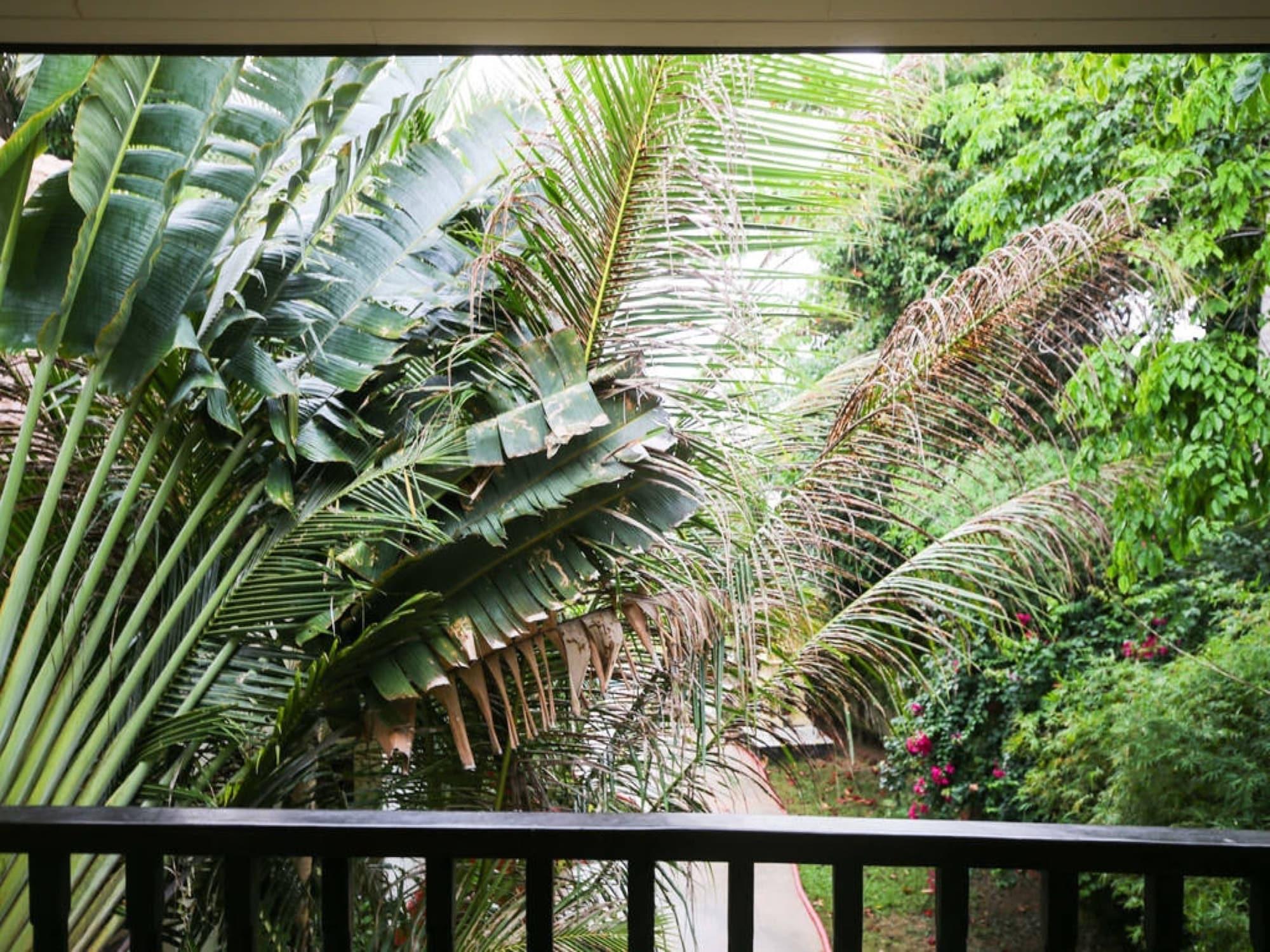 3 Bedroom Bay View Villa Koh Phangan, Ko Phangan