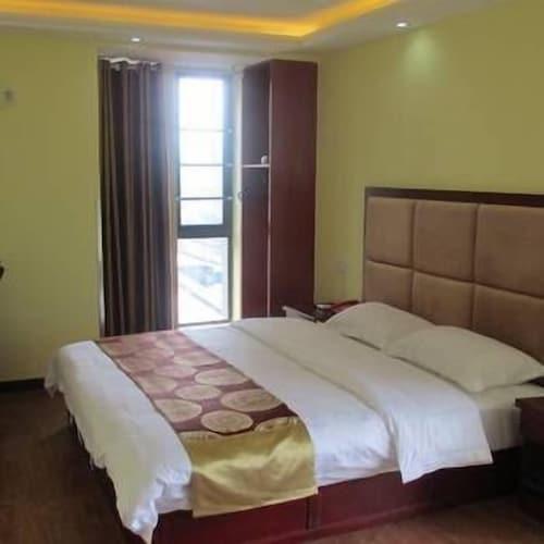 Hangfei Chain Hotel, Chongqing