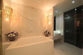 ホテル クリナン