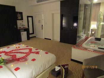 Hotel - Olian Hotel