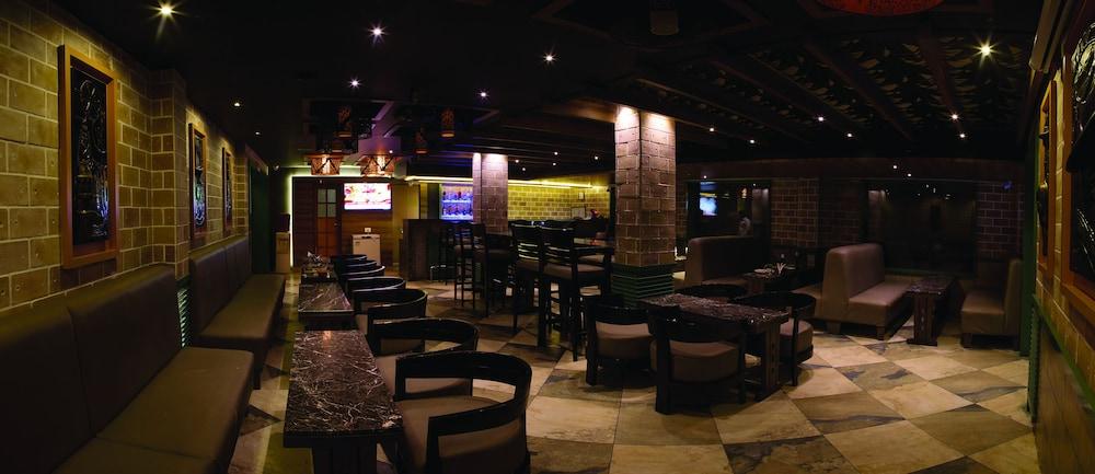 Karaoke Room