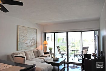 River Point #B301 Condo 803 by RedAwning