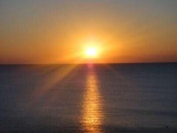 Estero Beach & Tennis #803B by RedAwning