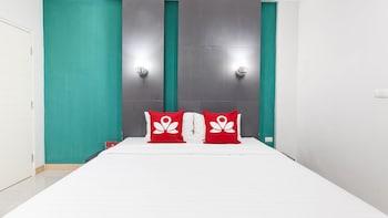 Hotel - ZEN Rooms Patak