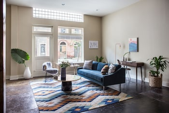 Spacious 3BR/3BA in The Bywater by Sonder photo
