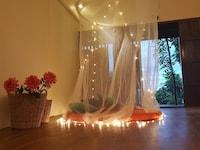 Grand Single Room, 1 Bedroom