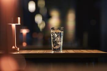 HYATT CENTRIC GINZA TOKYO Bar