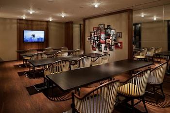HYATT CENTRIC GINZA TOKYO Meeting Facility