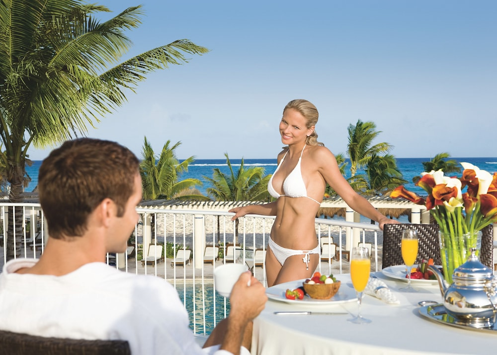 Soleman Bay Villa Dolce Vita Tulum Yucatan