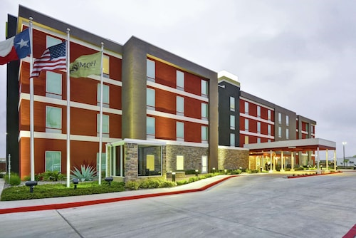 __{offers.Best_flights}__ Home2 Suites by Hilton Brownsville