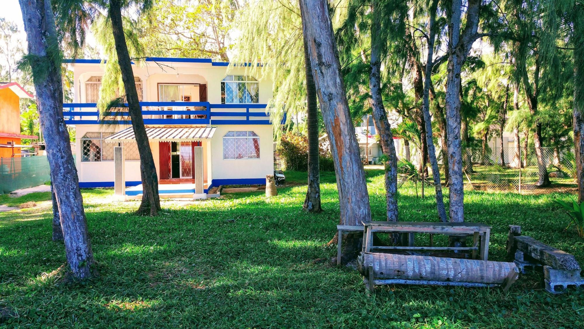 Ariambello Vacation,