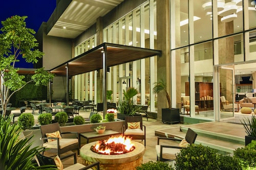 . Homewood Suites By Hilton Silao Airport