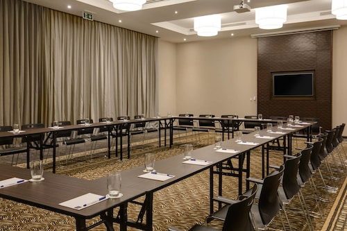 Protea Hotel Owerri Select, Owerri Municipal