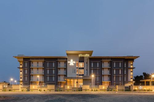 . Protea Hotel Owerri Select