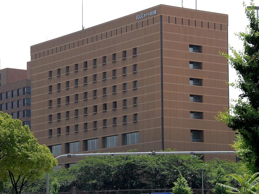 KKRホテル名古屋