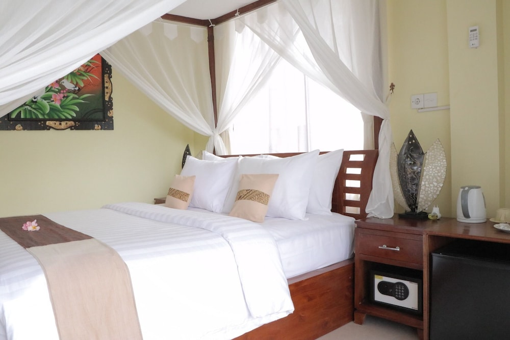 Doni Guest House