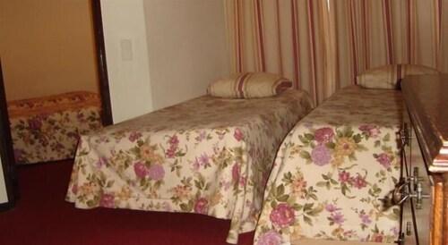 Católica, Ourém