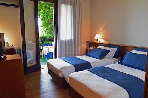 . Hotel Bellavista