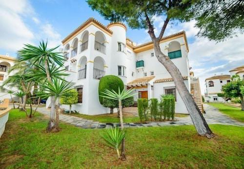 Apartamento Bennecke Narciso, Alicante