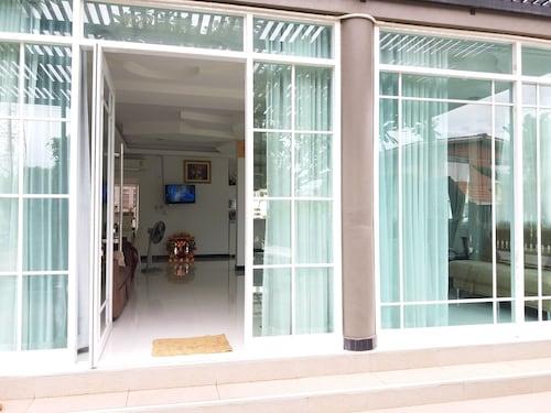 Krittaya place, Pak Chong