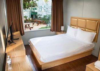 サイパン ベガス リゾート