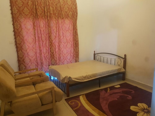 Luxury Apartments Ajman