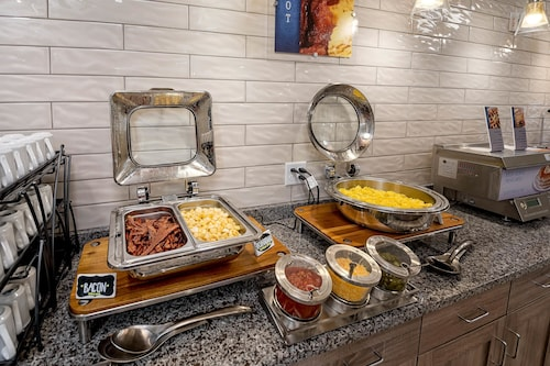 Best Western Plus Heber Valley Hotel, Wasatch