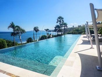 Hotel - Shunyata Villas Bali