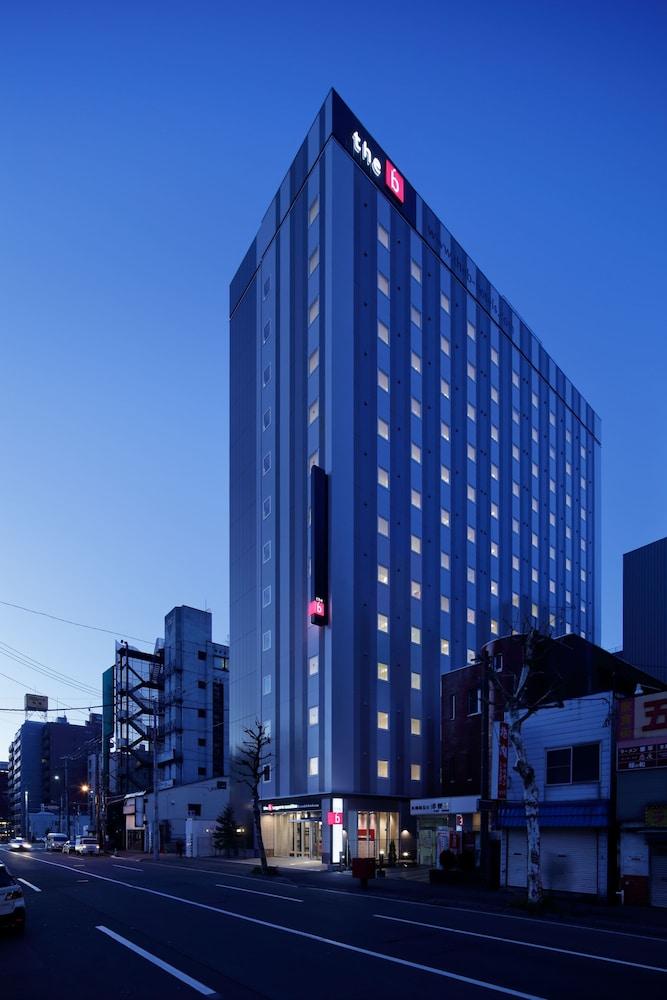 ザ・ビー 札幌 すすきの