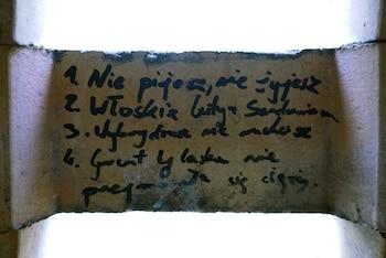 Ostello Aig Piero Rotta