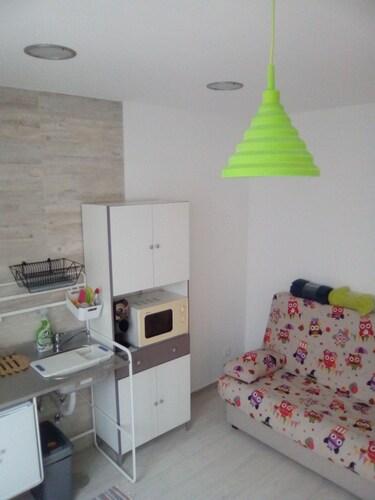 My Home - Gaia, Vila Nova de Gaia