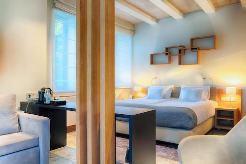 . Focus Hotel Premium Sopot