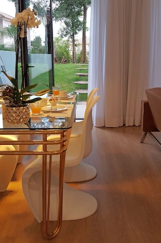 Engy Estoril - Luxury Villas, Cascais