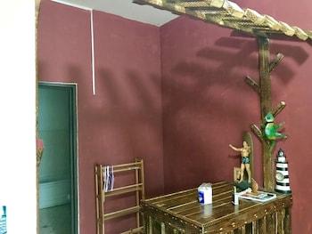 G.T. ゲスト ハウス