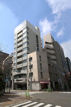 Hotel - City Pension Zem