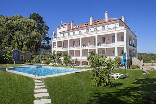 __{offers.Best_flights}__ Hotel Rural Mira Serra