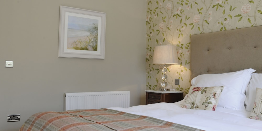 THE SWALLOWS REST BED & BREAKFAST, Northamptonshire