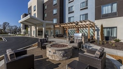 TownePlace Suites by Marriott Hopkinsville