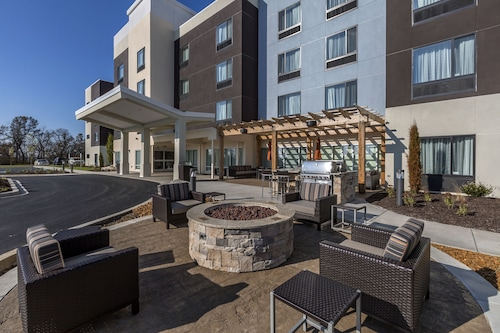. TownePlace Suites by Marriott Hopkinsville