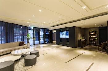 Pavilion Boutique Hotel