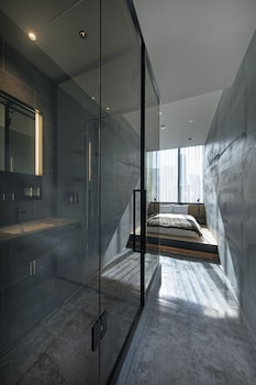 HOTEL KOE TOKYO Room