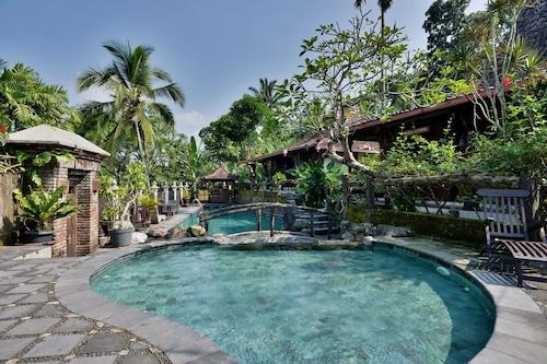 ZEN Villa Turi Kaliurang