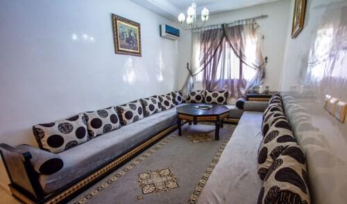 Salam Appartement, Agadir-Ida ou Tanane