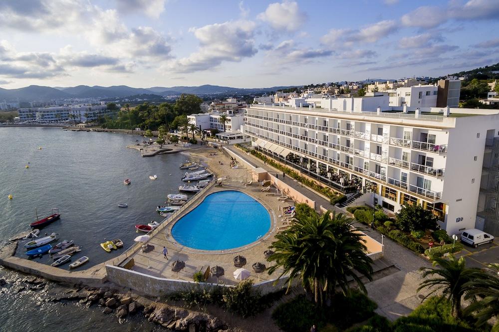 Hotel Simbad